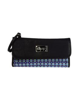 LOLLIPOPS - СУМКИ - Средние сумки из текстиля