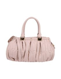 BLUGIRL BLUMARINE - Large fabric bag