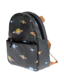 ZOON - Backpack & fanny pack