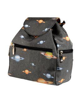 ZOON Τσάντα πλάτης