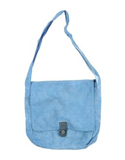TAGLIATORE - СУМКИ - Средние сумки из текстиля
