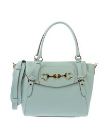MOSCHINO - Shoulder bag