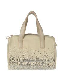 GF FERRE' - Across-body bag