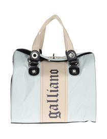 GALLIANO - Handbag