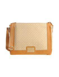 PIERRE BALMAIN - Briefcase