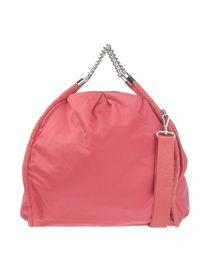 NANNINI - Across-body bag