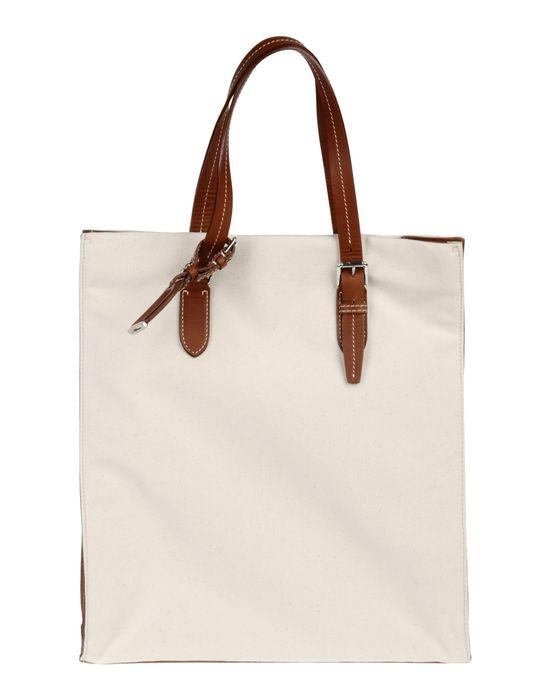 Недорого купить большая сумка из текстиля RALPH LAUREN.  Новые фото плюс дешевая цена 11250 руб.  Но будут акции со...
