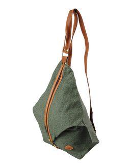 I SANTI Τσάντα πλάτης