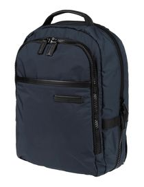 FPM - FABBRICAPELLETTERIEMILANO - Backpack & fanny pack