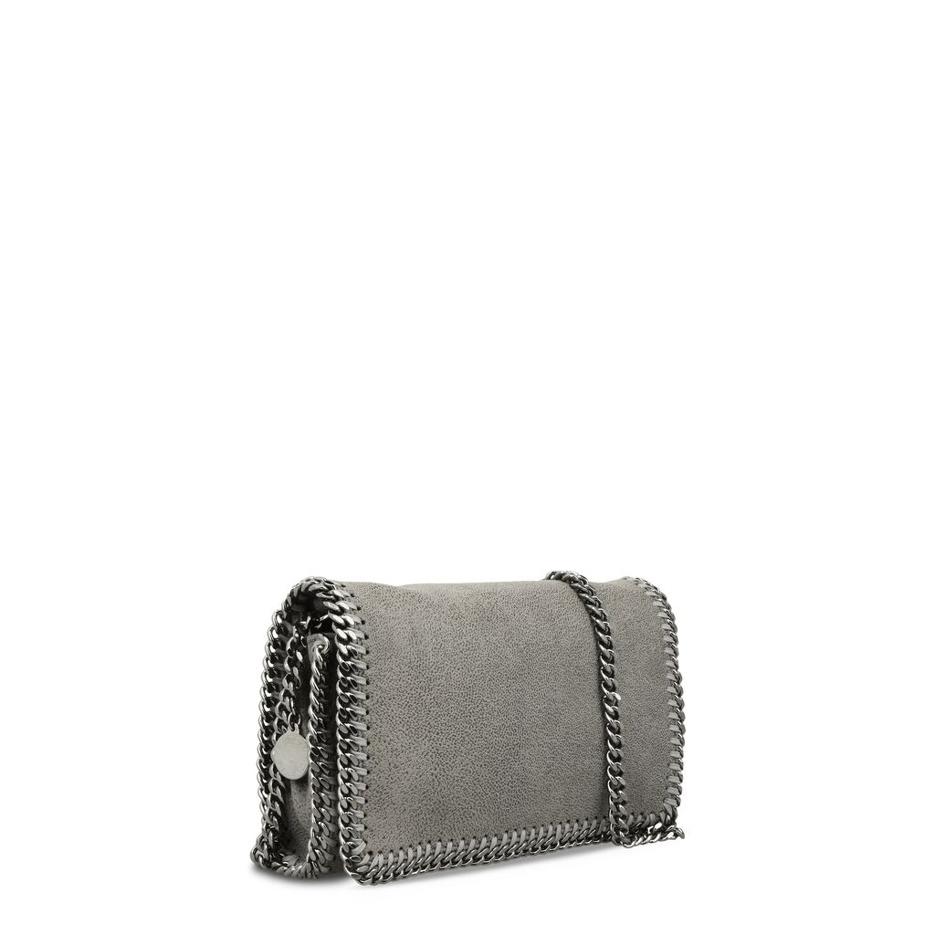 BAGS - Cross-body bags Stella McCartney mZb5yy
