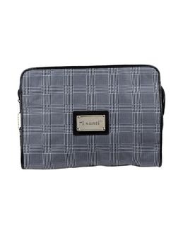 I SANTI - СУМКИ - Большие сумки из текстиля