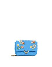 REDValentino - Shoulder bag