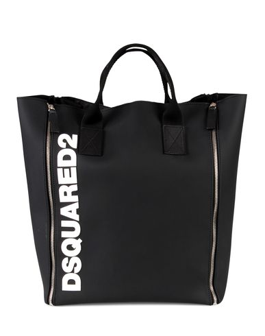 DSQUARED2 - Handbag