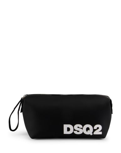 DSQUARED2 - Toiletry bag