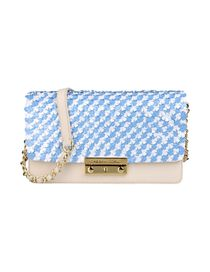 MOSCHINO CHEAPANDCHIC - Across-body bag