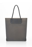 ALEXANDER WANG PRISMA MOLDED TOTE IN SESAME TOTE Adult 8_n_f