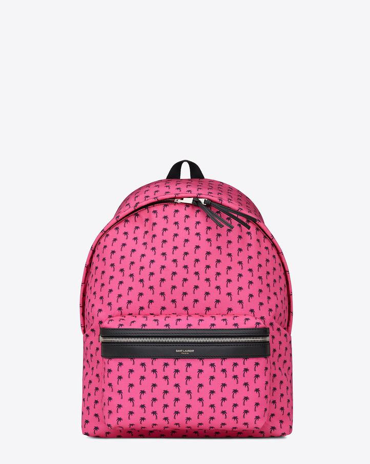 fake ysl hoodie - ysl backpack