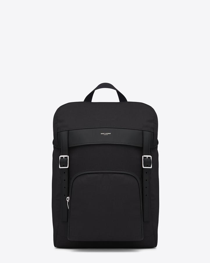 Buckle Backpacks
