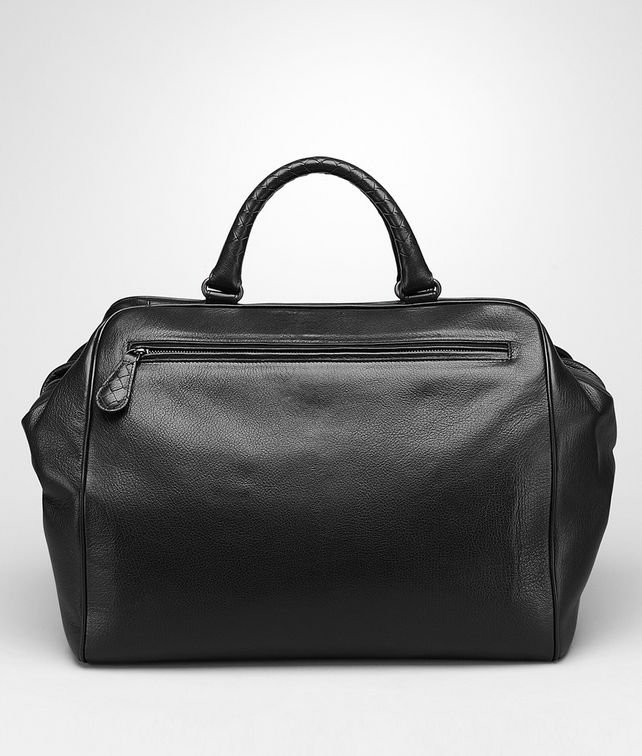 NERO MADRAS HERITAGE BRERA BAG