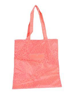 ADIDAS BY STELLA  MCCARTNEY - СУМКИ - Средние сумки из текстиля