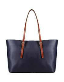 8 - Shoulder bag