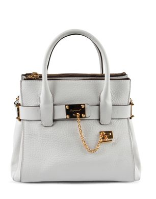 DSQUARED2 Hand bag D S14HD2098251 f