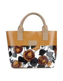 NUR - Handbag