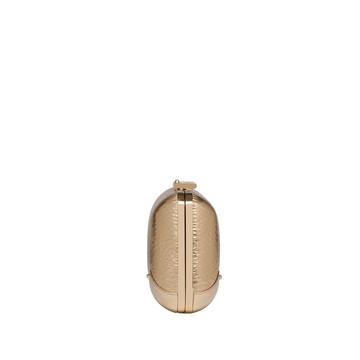 Balenciaga Minaudière Trapèze Limited Edition