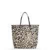 Stella McCartney - Tote Bag Noemi  - PE14 - d