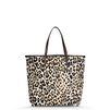 Stella McCartney - Tote Bag Noemi  - PE14 - f