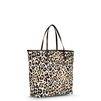Stella McCartney - Tote Bag Noemi  - PE14 - r