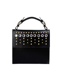 MARNI - Across-body bag