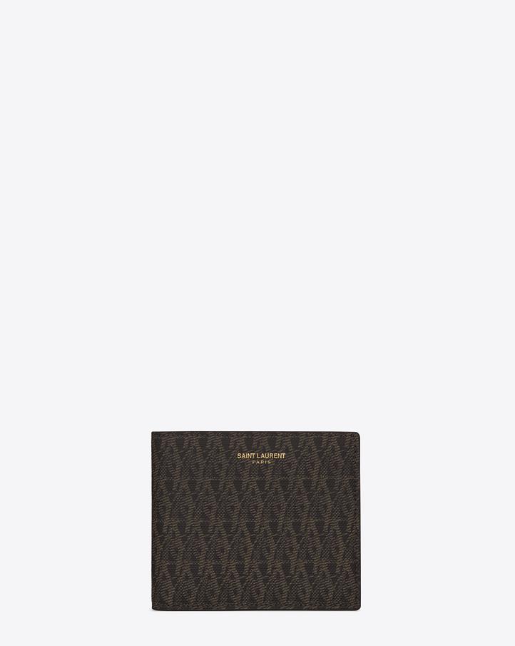 Men\u0026#39;s Collections | Saint Laurent | YSL.com