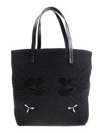 HACHE - Shoulder bag