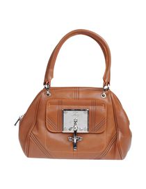 FAY - Shoulder bag