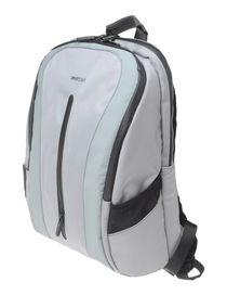 SMARTSUIT - Backpack & fanny pack
