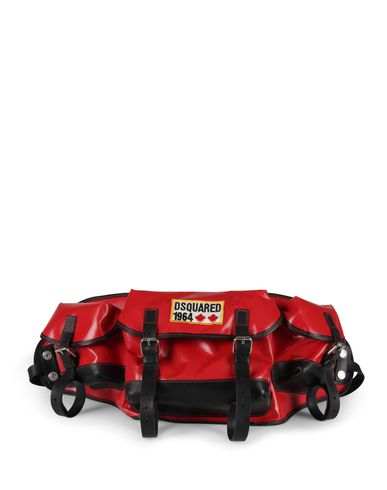 DSQUARED2 - Bag