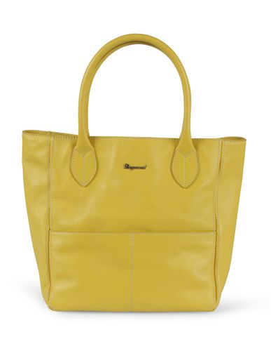 DSQUARED2 - Shopper