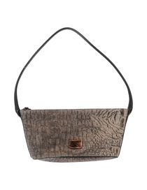 ROBERTO CAVALLI FREEDOM - Shoulder bag