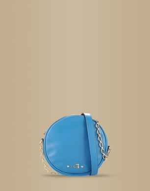 TRU TRUSSARDI - Mini bag