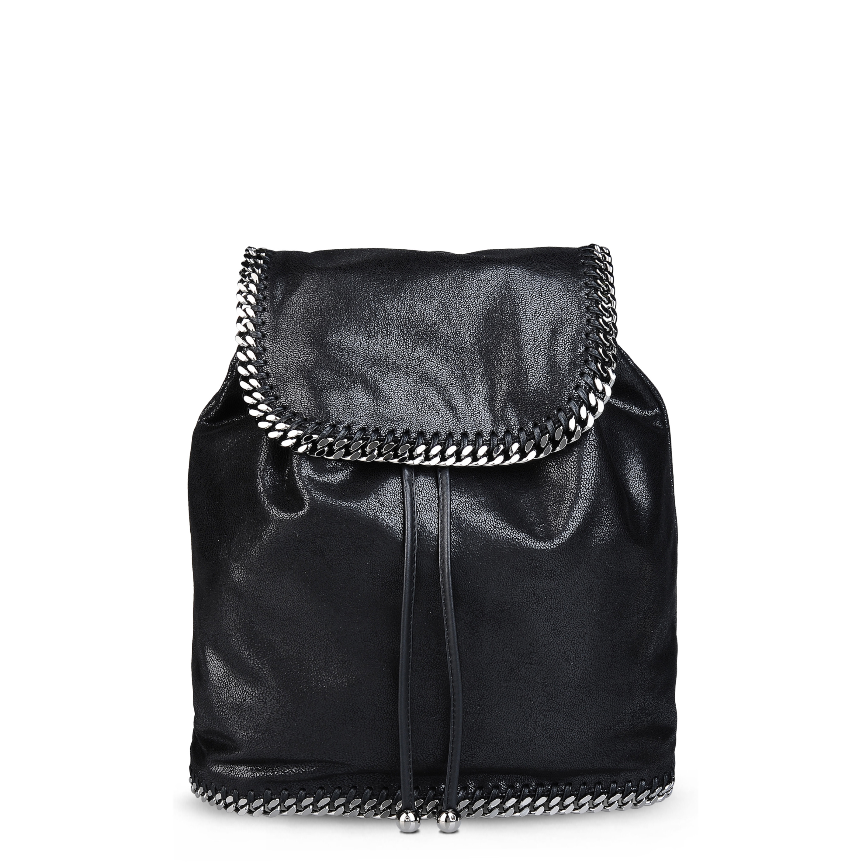 Falabella Stella Mccartney Stella Mccartney Shoulder Bag