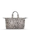 Stella McCartney - Noemi Travel Bag  - PE14 - d