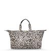 Stella McCartney - Noemi Travel Bag  - PE14 - f