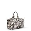 Stella McCartney - Noemi Travel Bag  - PE14 - r