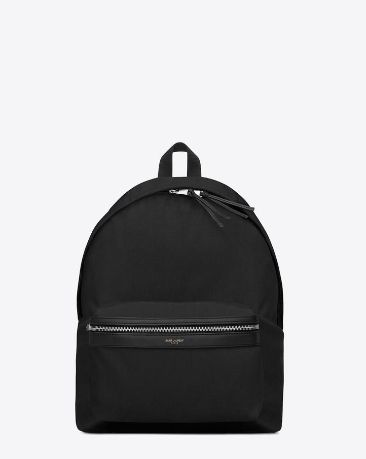 SLP backpack