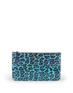 DSQUARED2 Toiletry bag D S14BY2098317 f