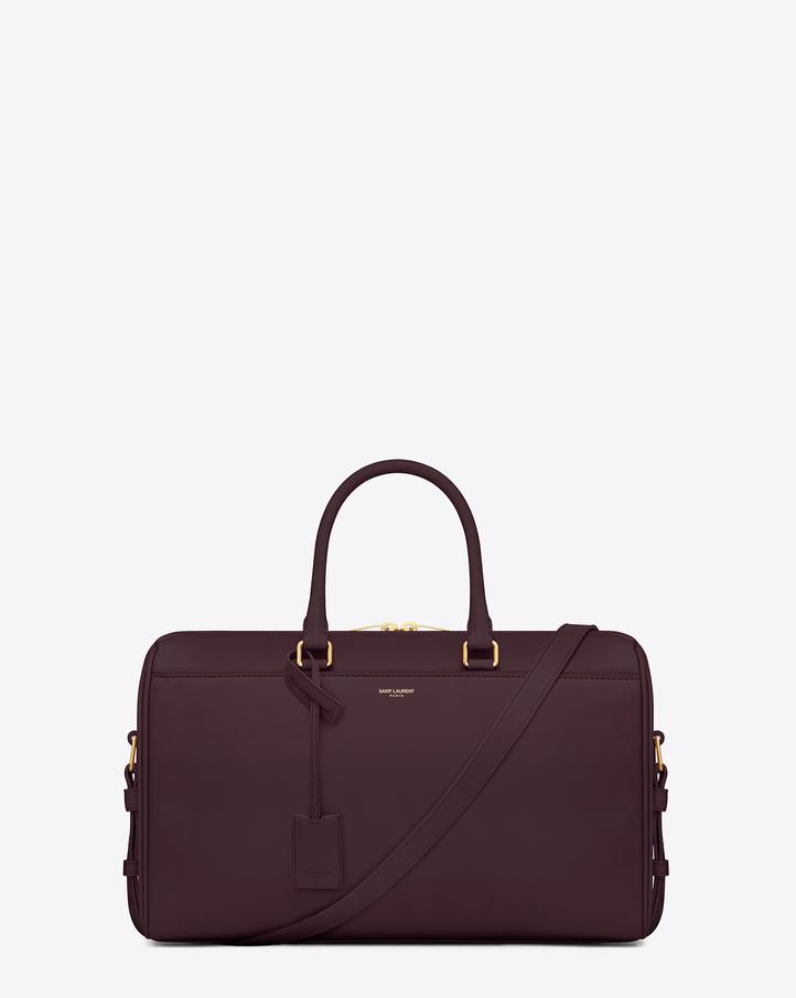 Duffle Bags 12