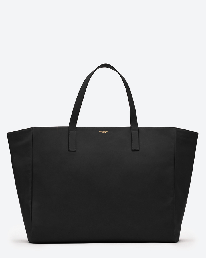 Shopper Saint Laurent E/W