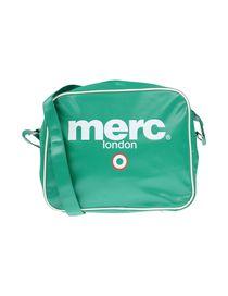 MERC - Across-body bag
