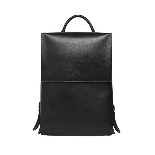 Balenciaga Phileas Backpack